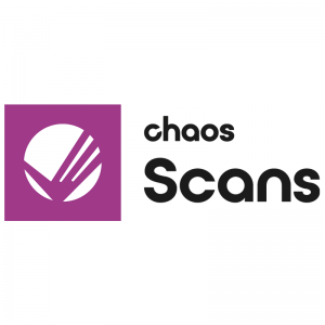 Chaos Scans
