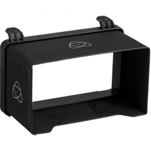 Atomos Monitor Sunhood